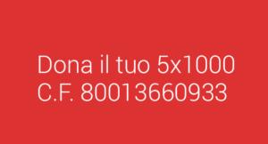 DONA 5X1000