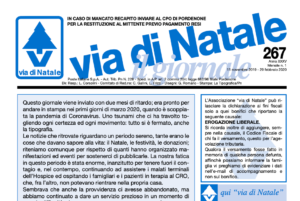 Giornale 267